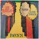 Bønn (Featuring Ane Brun)